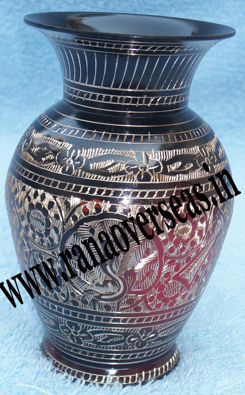 Flower Vases ITEM NO 2982