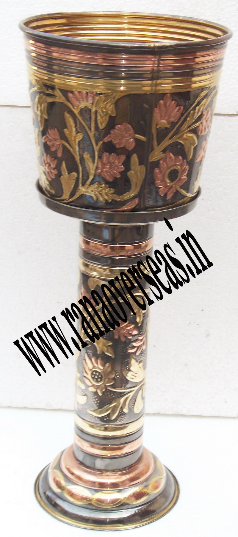 Flower Vases ITEM NO 2992