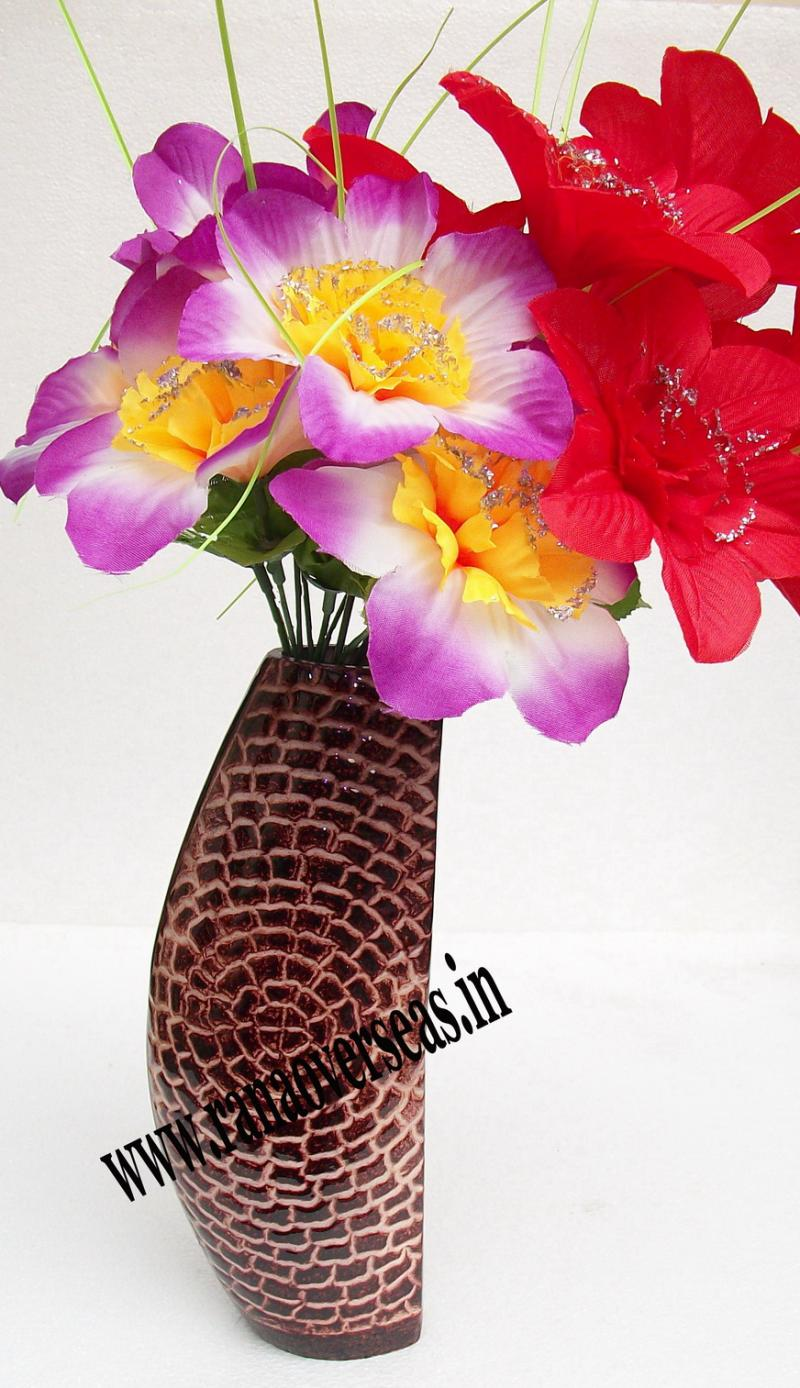 Flower Vases ITEM NO 3509