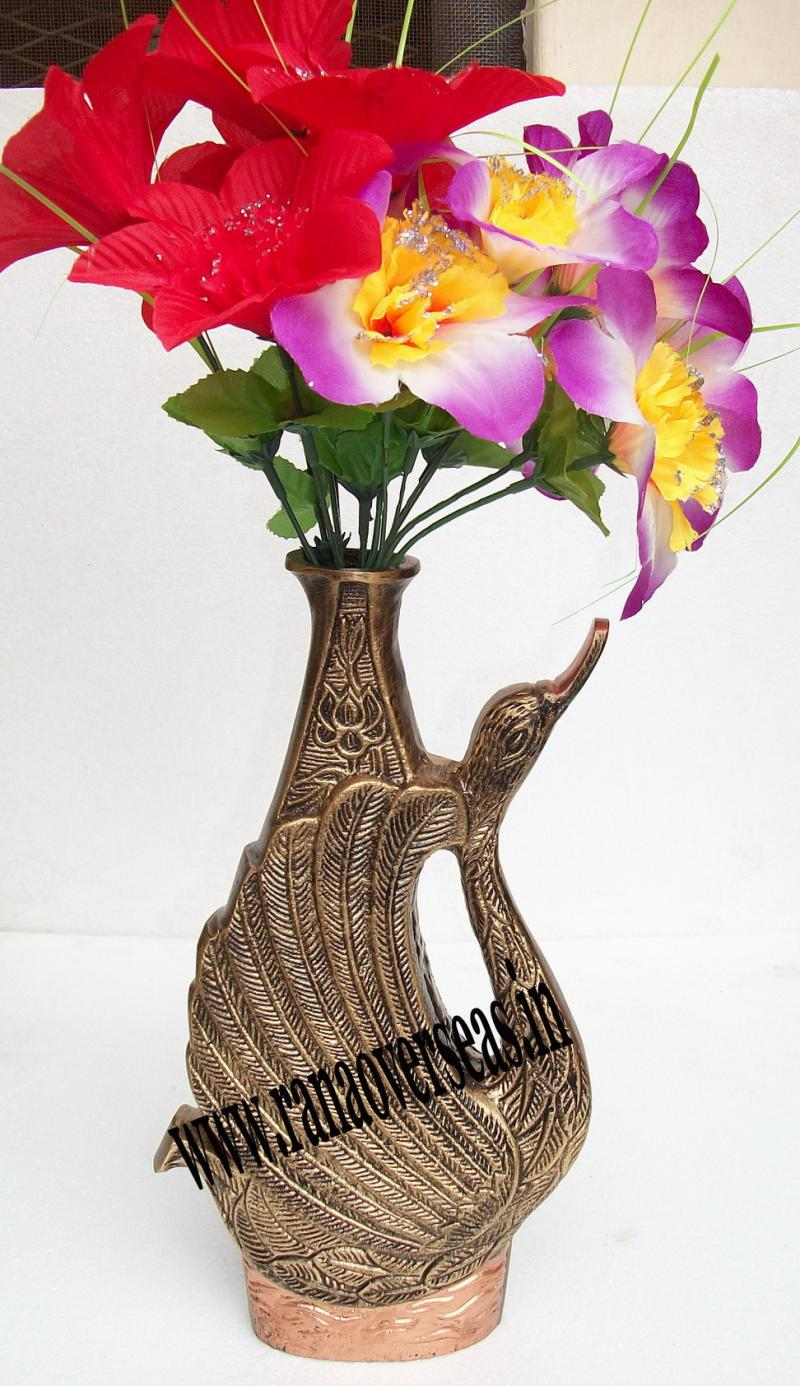 Flower Vases ITEM NO 3510