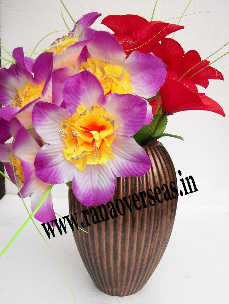 Flower Vases ITEM NO 3511
