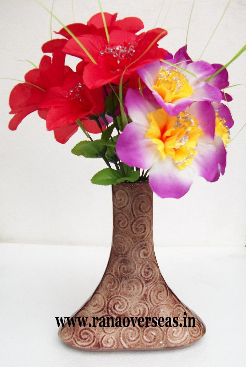 Flower Vases ITEM NO 3513