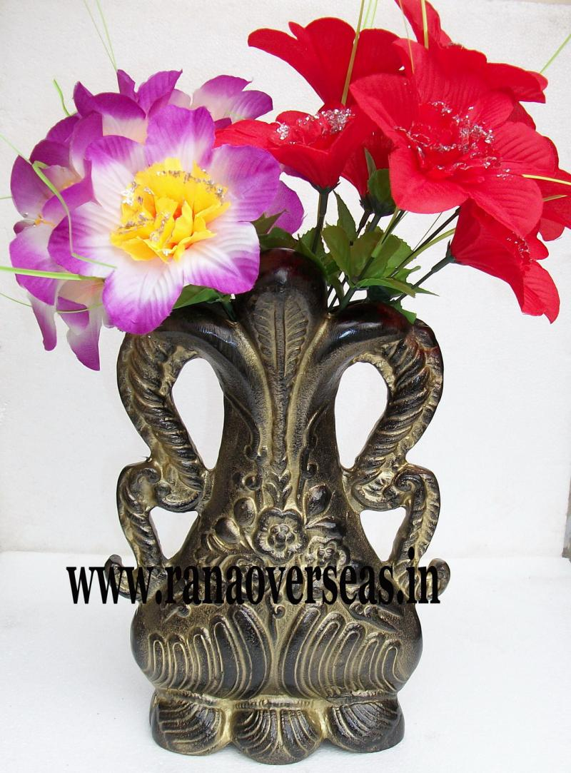 Flower Vases ITEM NO 3515