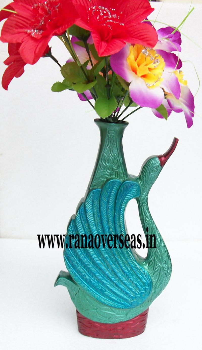 Flower Vases ITEM NO 3518