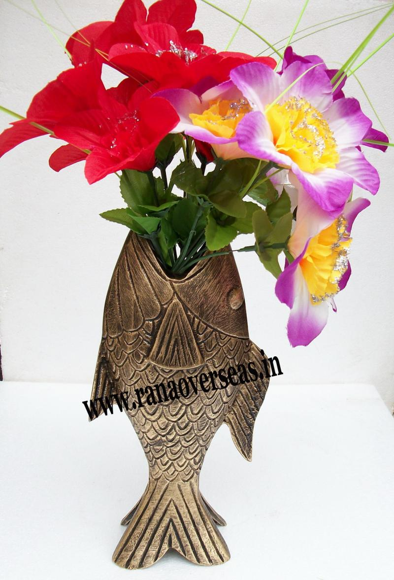 Flower Vases ITEM NO 3523