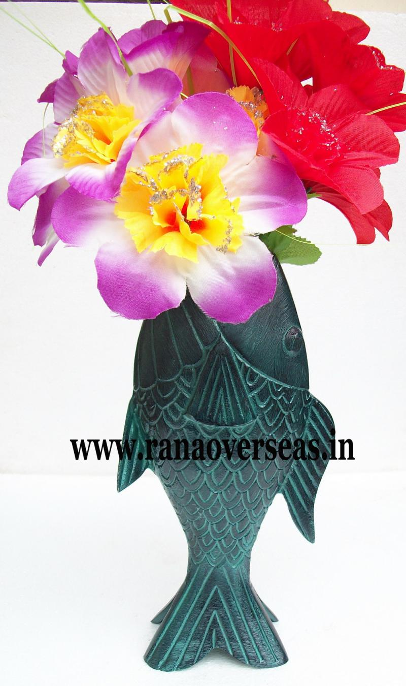Flower Vases ITEM NO 3526