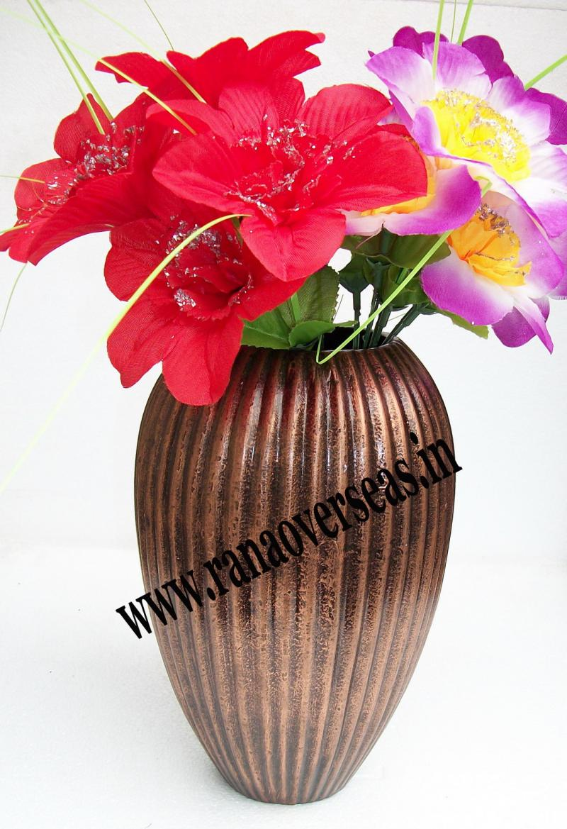 Flower Vases ITEM NO 3536