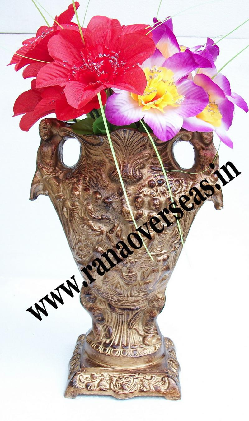 Flower Vases ITEM NO 3540